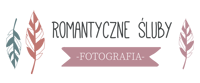 Romantyczne Śluby Fotografia ślubna Szczecin. Sesje ślubne, sesje brzuszkowe, plenerowe, portretowe i stylizowane.